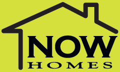 Now Homes Newark